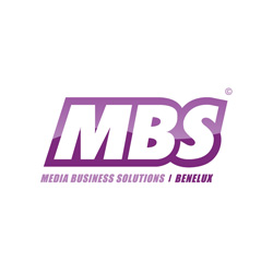 logo Media Business Solutions Benelux