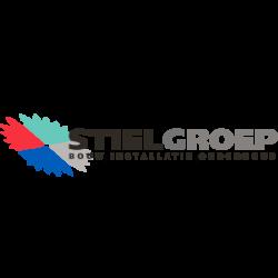 logo Stiel Groep