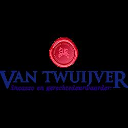 logo Van Twuijver